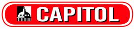 Capitol-Logo-275x60