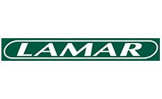 Lamar_228x140