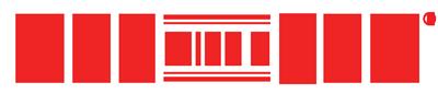 MWAC_Logo_RED-400px