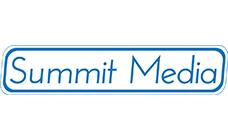 Summit_Media_228x140