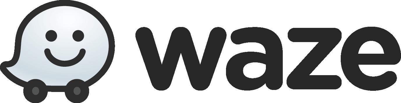 waze-logo-event