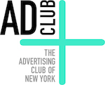 The Advertising Club of New York