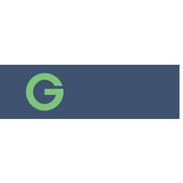 260x260_GSTV