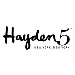 260x260_Hayden5