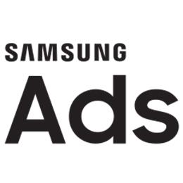260x260_SamsungAds