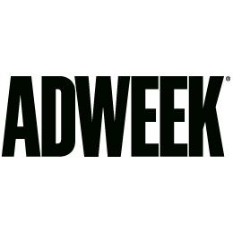 260x260_adweek