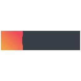260x260_ogury