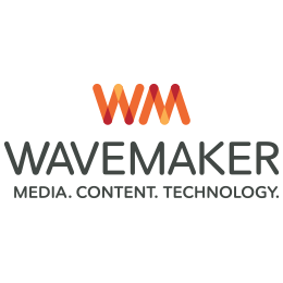 260x260_wavemaker