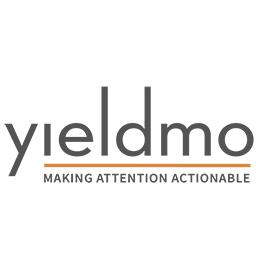 260x260_yieldmo