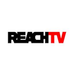 REACHTV_LOGO