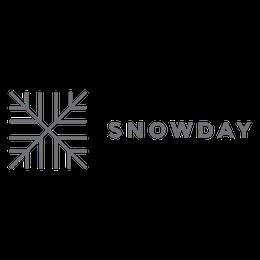 Snowday_Horizontal