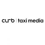 curbtaxi_260x260