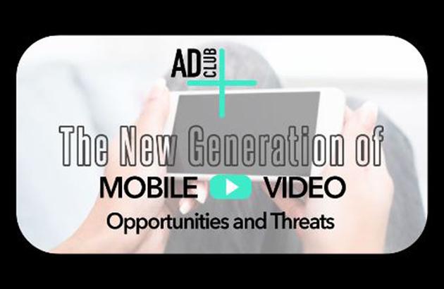 mobile_video