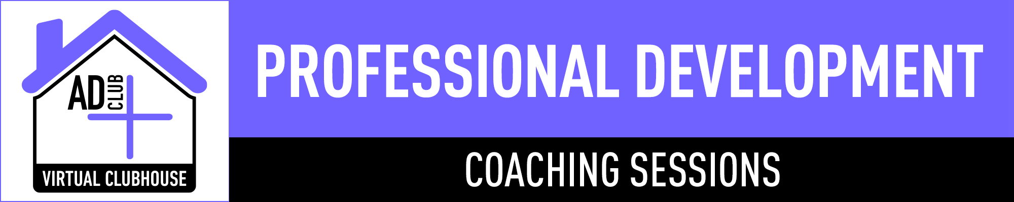 2000x400_PD_CoachingSessions