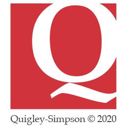260x260_QuigleySimpson