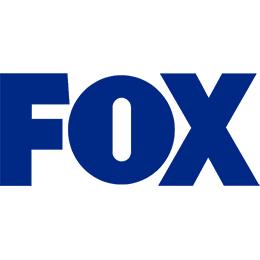 260x260_fox