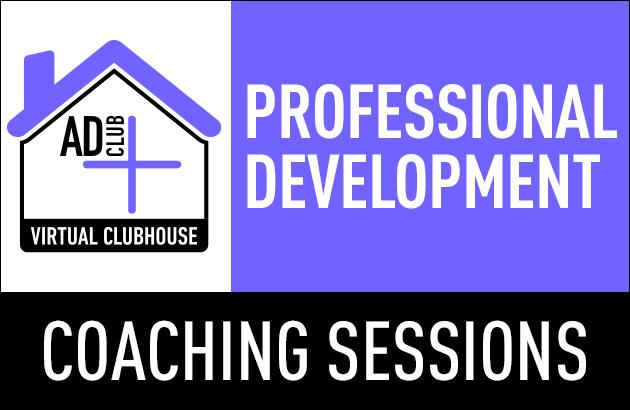 315x205_PD_coachingSessions
