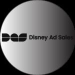 Disney_V
