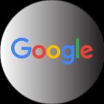 Google_V