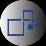 Index Exchange_V