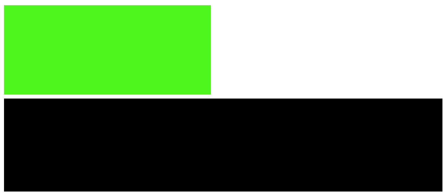 NT Logo_Green Black_Stacked