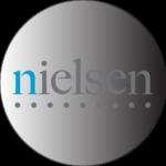 Neilsen_V