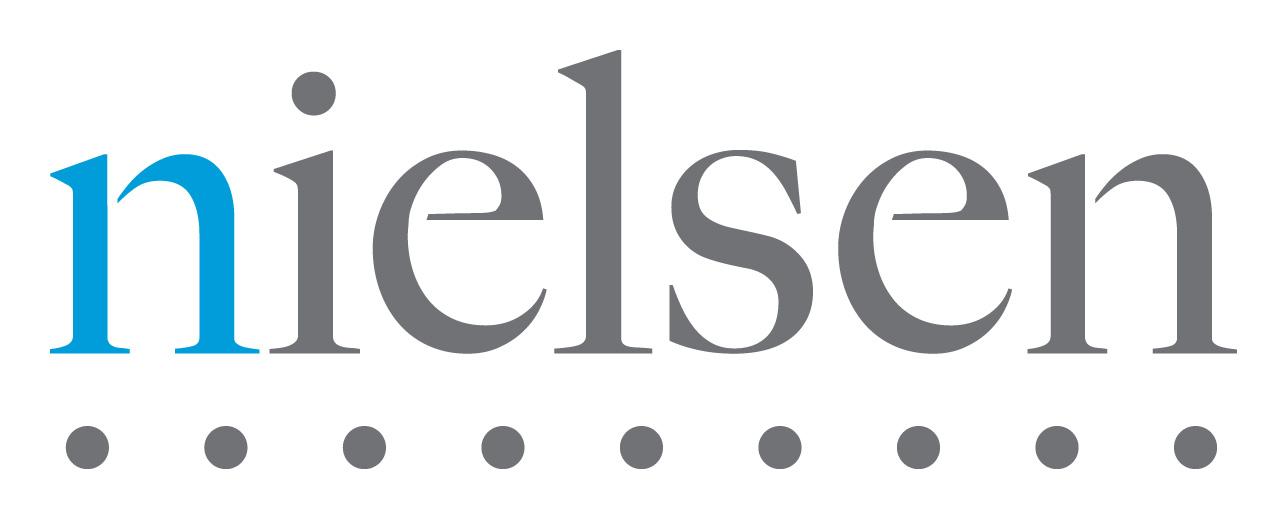 NielsenColorLogo2011