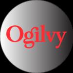 Oglivy_V