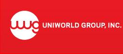 UniWorld Group 251 x 111