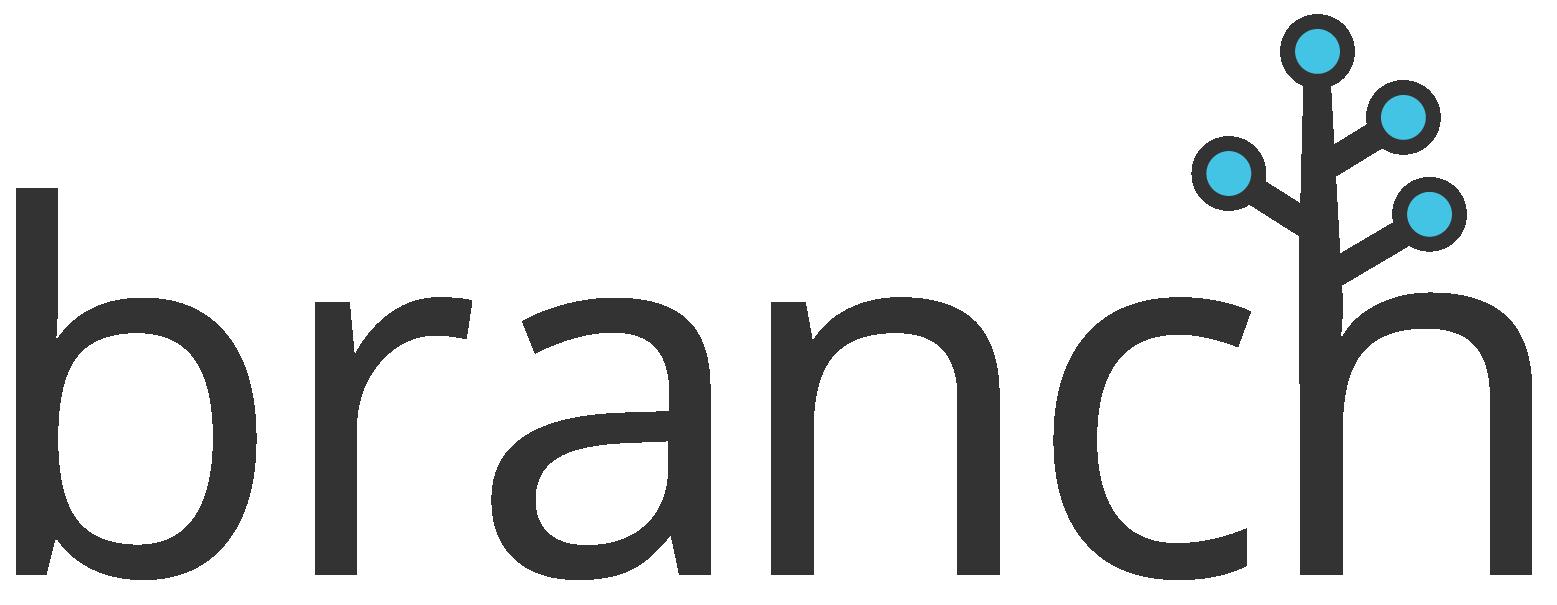 kisspng-branch-metrics-mobile-deep-linking-color-logo-5ae0ec8643a1d2.398866451524690054277