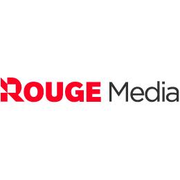 260x260_rouge-media