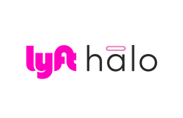 LyftHalo-9-14-20-Black-1024x663